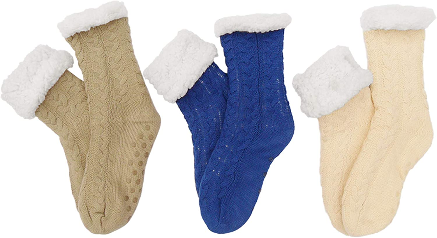 Manufacturer direct delivery Summer Essential Special Sherpa Slipper Socks Me - for Teens Ultra-Cheap Deals Fun