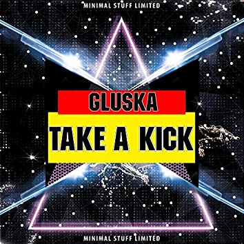 Take a Kick
