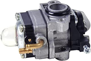 Lumix GC Carburetor For Redmax CHT2200 CHT2200 Hedge Trimmers