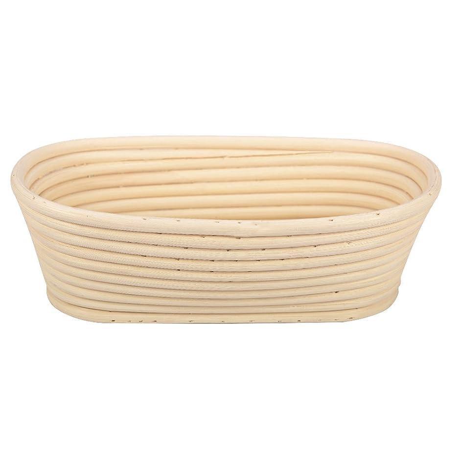 Proofing Basket Set by Haneye, 10