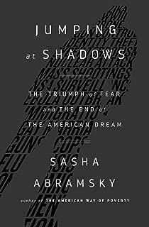 Best read shadow wings online free Reviews
