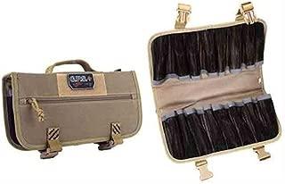 G.P.S. Tactical Magazine Storage Case