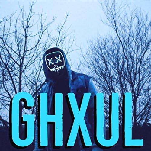 GHXUL