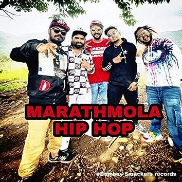 Marathmola Hip Hop