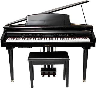 Suzuki Musical Instrument, 88-Key Digital Pianos - Home (MDG