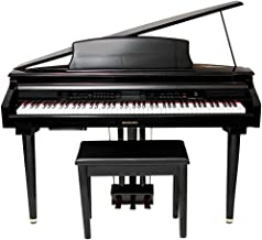 suzuki grand piano prices