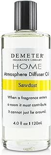 Best sawdust fragrance oil Reviews