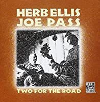 Two For The Road by Herb Ellis (1996-02-12)