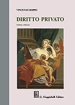 Permalink to Diritto privato PDF