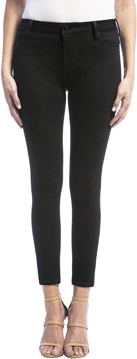 Liverpool Women's Abby Ankle Skinny 28