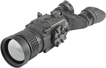 Armasight by FLIR Command 640 2-16x50mm Thermal Imaging Bi-Ocular with FLIR Tau 2 640x512 17 Micron 30Hz Core