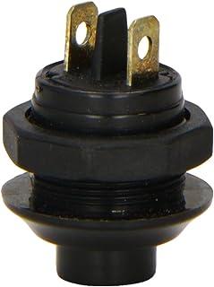 Bosch 0 343 003 001 Schalter