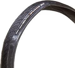 panaracer RiBMo PT Tire with Folding Bead, 26 x 1.50-Inch