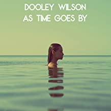 Best as time goes by dooley wilson mp3 Reviews