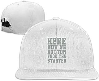 drake graduation cap