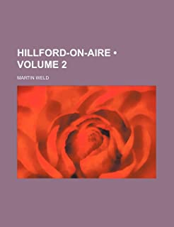 Hillford-On-Aire (Volume 2)