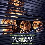 A Scanner Darkly (Original Motion Picture Soundtrack)
