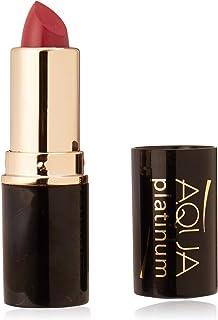 Eveline Platinum Lipstick, No 429