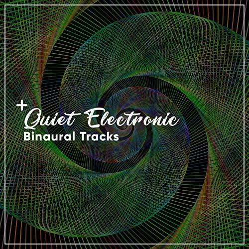White Noise Relaxation, White Noise for Deeper Sleep, White Noise Sleep Sounds