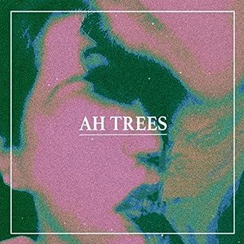 Ah Trees - EP