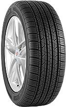 Milestar MS932 Sport Performance Radial Tire - 225/50R18 95V