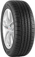 Best 235 50r19 run flat tires Reviews