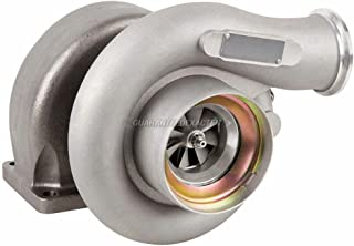 For Dodge Ram Cummins 5.9L 1991 1992 1993 New H1C Turbo Turbocharger - BuyAutoParts 40-30223AN NEW