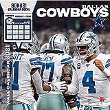 NFL Dallas Cowboys Bonus Wall