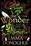 The Wonder (171 POCHE)