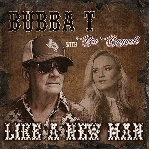 Bubba T. & Bri Bagwell