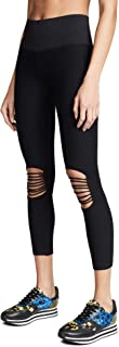 Phat Buddha Women's St. Nicholas Ave Leggings