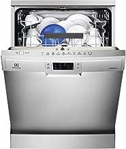 Amazon.es: electrolux lavavajillas