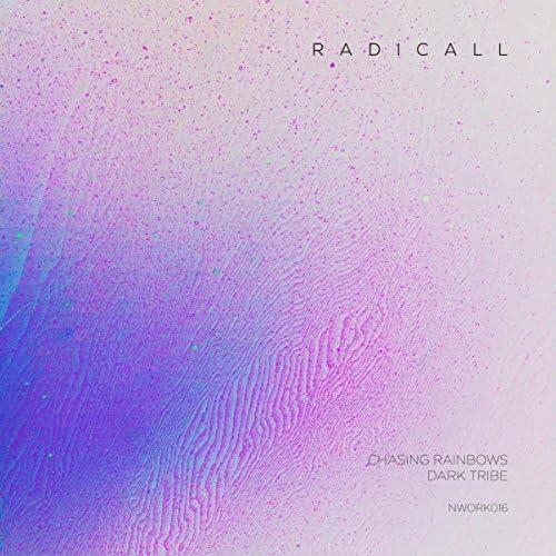 Radicall