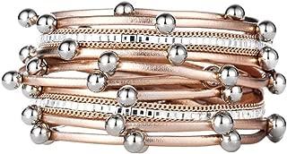 ahava bracelet