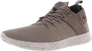 Nike Free RN CMTR 2017 Mens Running Shoes
