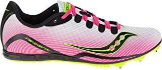 Best track and field mid distance spikes Reviews