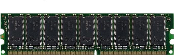 Cisco Approved ASA5510-MEM-1GB - 1gb DRAM Memory for Cisco ASA 5510
