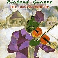 Green Fiddler