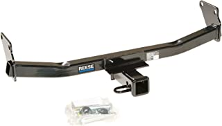 Best hitch for jeep compass Reviews