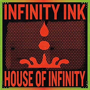 House Of Infinity
