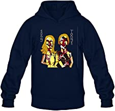 Best sung tongs sweatshirt Reviews