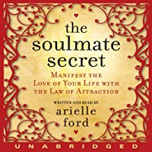 Best attracting soulmate through law of attraction Reviews