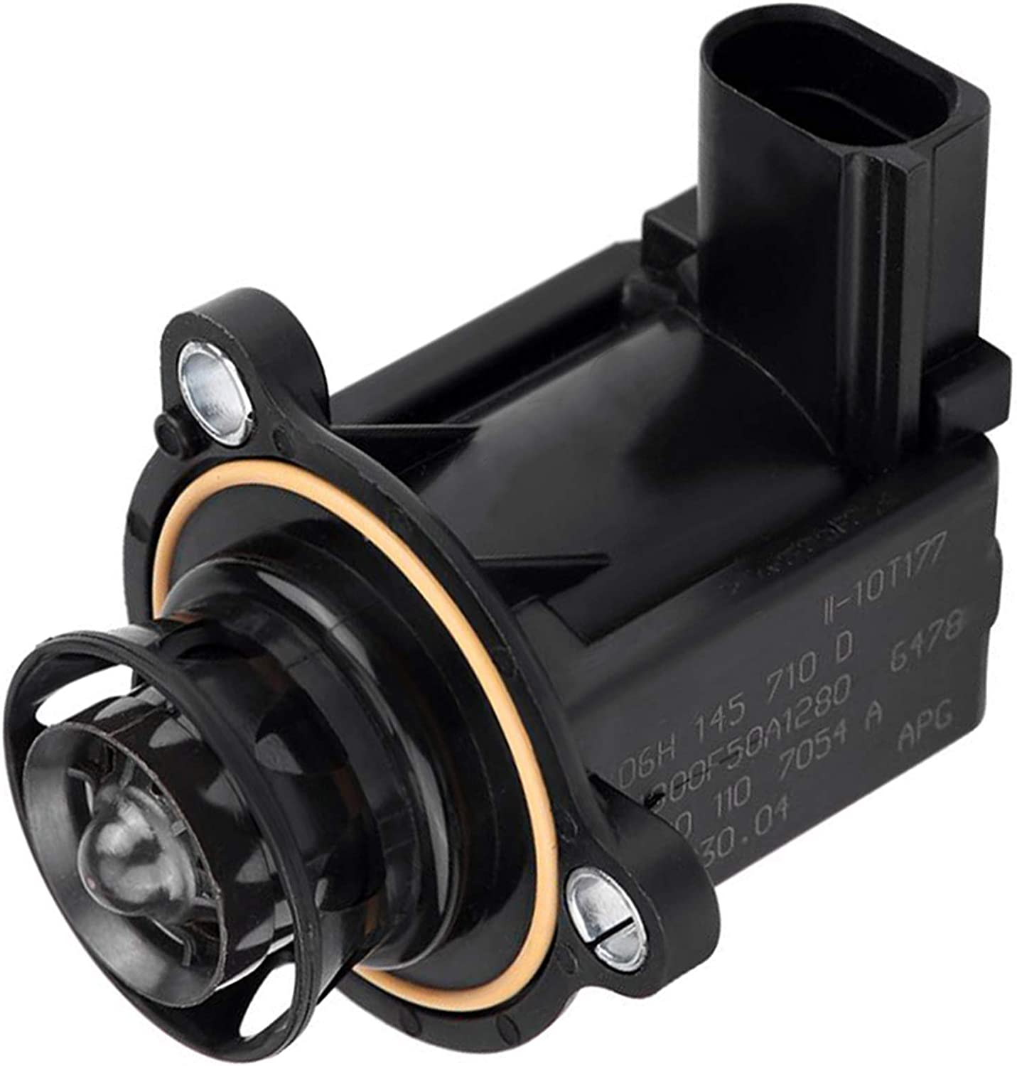 06H145710D Turbo Turbocharger Cut Off Valve Lowest price challenge price Bypass Comp Diverter