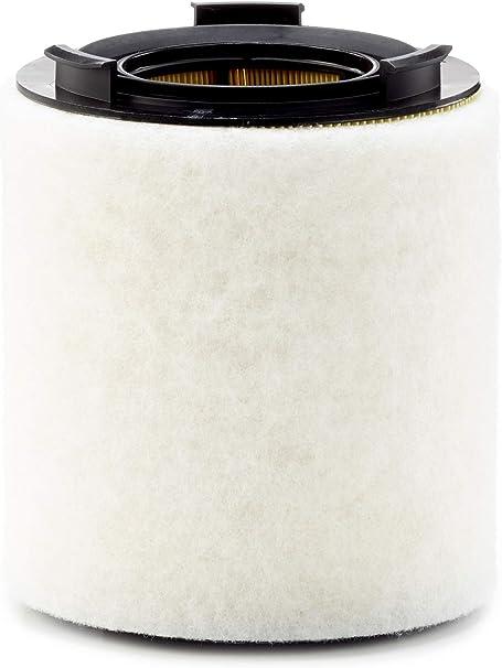 Original Mann Filter Luftfilter C 15 008 Für Pkw Auto