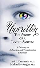 Best living systems theory Reviews