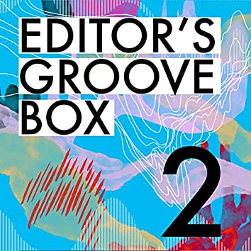 Editor's Groove Box, Vol. 2