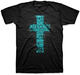 Best christian music clothing Reviews