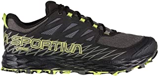 la sportiva synthesis mid gtx hiking shoes