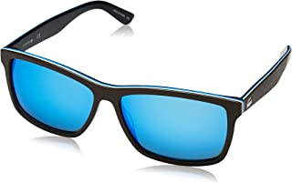 Men's L705s Rectangular Sunglasses
