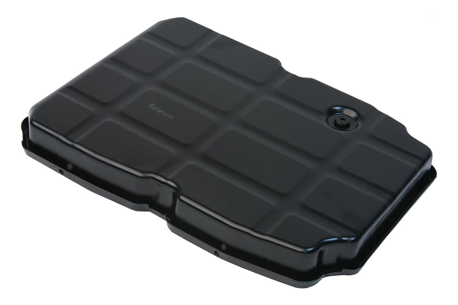URO Parts 140 270 0812 Auto Transmission Oil Pan